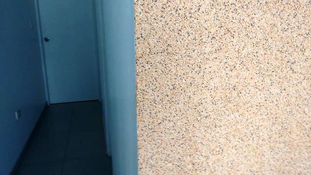 Graniplast o grano m rmol para interiores y exteriores for Marmol para exteriores