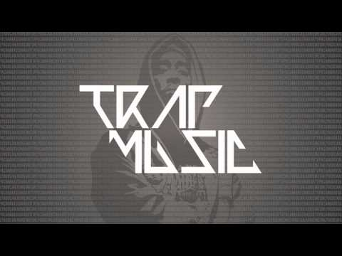 Waka Flocka Flame - No Hands ft. Wale & Roscoe Dash (CRNKN Remix)