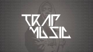 Waka Flocka Flame - No Hands ft. Wale & Roscoe Dash (CRNKN Remix)