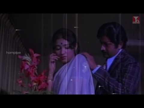 Azhage Unnai Aarathikkiren Songs | Naane Naana | Ilaiyaraaja Hits | Vani Jayaram | Hornpipe