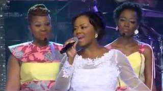 Download Joyous Celebration 19   Wembeth'ubukhosi MP3 song and Music Video
