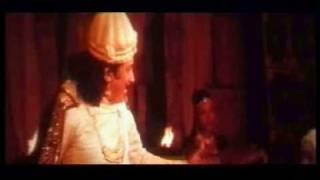 Imsai Arasan 23am Pulikesi இம்சை அரசன் 23ம் புலிகேசி -1