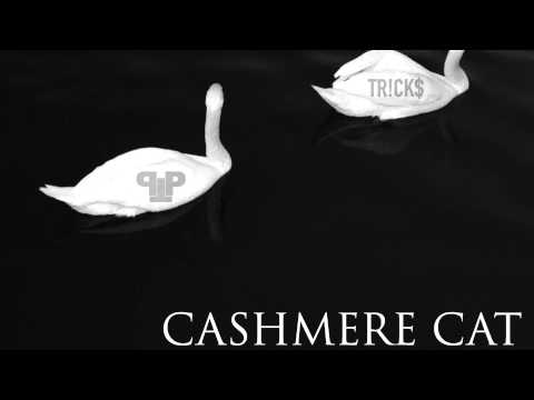 Cashmere Cat - Adore Feat. Ariana Grande (Jersey Club Edit)