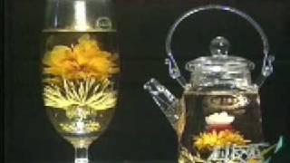 Linzhi Tea
