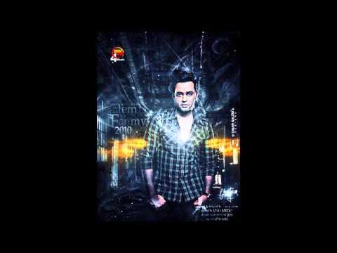 (( Ay Makan )) from album Sada2ini By Hatem Fahmy ...