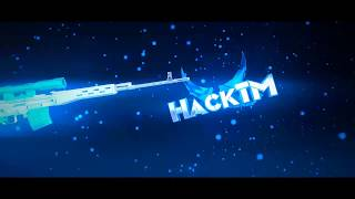 Baixar INTRO PARA HackTM! | BY Penguin_Cromave (EDITED BY EPICRACK!)