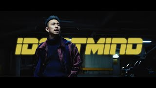 IDONTMIND - TIMETHAI  [Official Music Video]