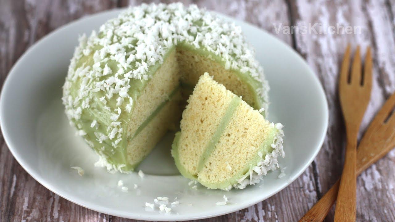 How To Make A Bong Cake