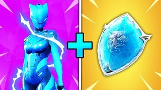Top 10 MEILLEURS Fortnite Skin Combos YOU NEED TO HAVE!