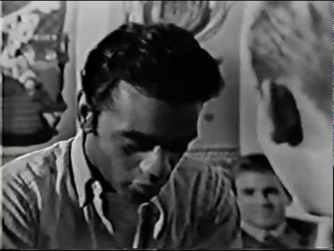 Dick Clark Jackie DeShannon Johnny Mathis.mov