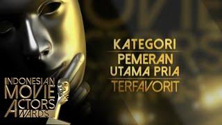 kategori-pemeran-utama-pria-terfavorit-indonesian-movie-actors-awards-2016-30-mei-2016
