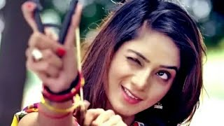 Aur Tum Aaye | Dosti-Friends songs | Bobby Deol | Zindagi Ek Ajab Mod Pe - Sonu Nigam Romantic Song