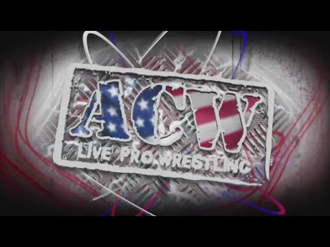 FIP welcomes American Combat Wrestling to the Fallout 2015 Six Man Showcase