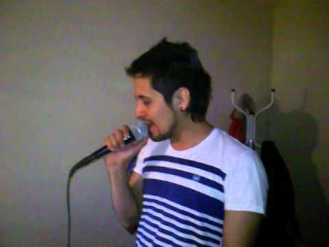 Karaoke con la konga en casa de roman agui youtube - Karaoke en casa ...