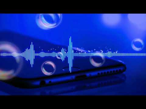 iphone-ringtone-despacito-remix