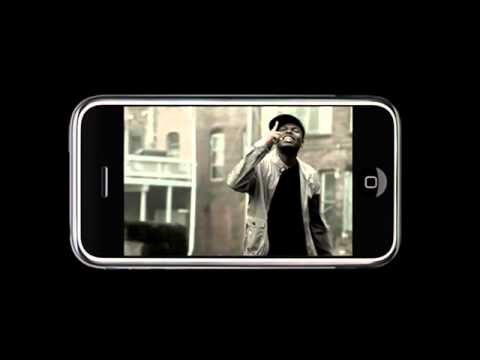Eminem  Syllables feat Jay Z, Dr Dre, 50 Cent, Stat Quo & Ca$his