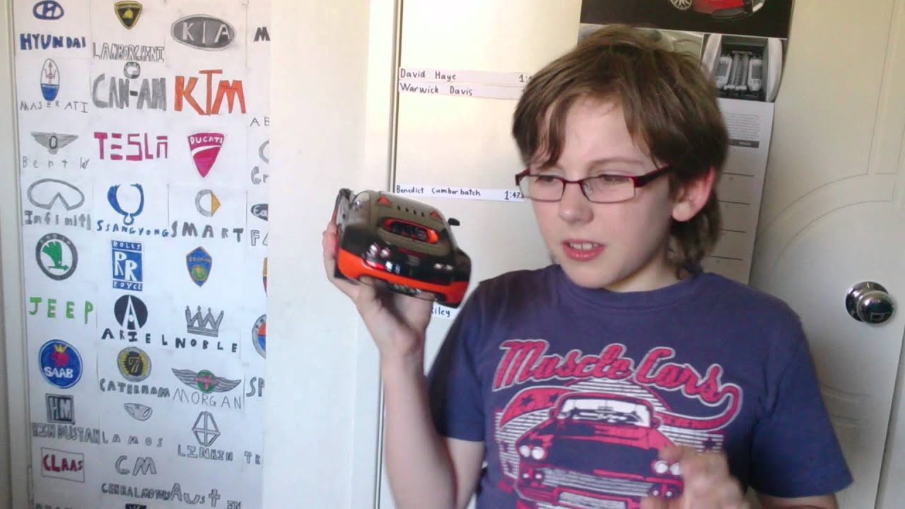i am coming for your job jeremy clarkson top gear bugatti veyron review by 11 years old. Black Bedroom Furniture Sets. Home Design Ideas