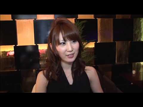 [AKB149恋愛総選挙] 中田ちさと メイキング (nakata chisato) AKB48 AKB1/149