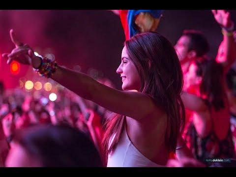 ✅ REMIXY 2019 🎶 HITY 2019 ✅ NAJLEPSZA MUZYKA KLUBOWA 2019 ✅ ELECTRO DANCE MIX 2019