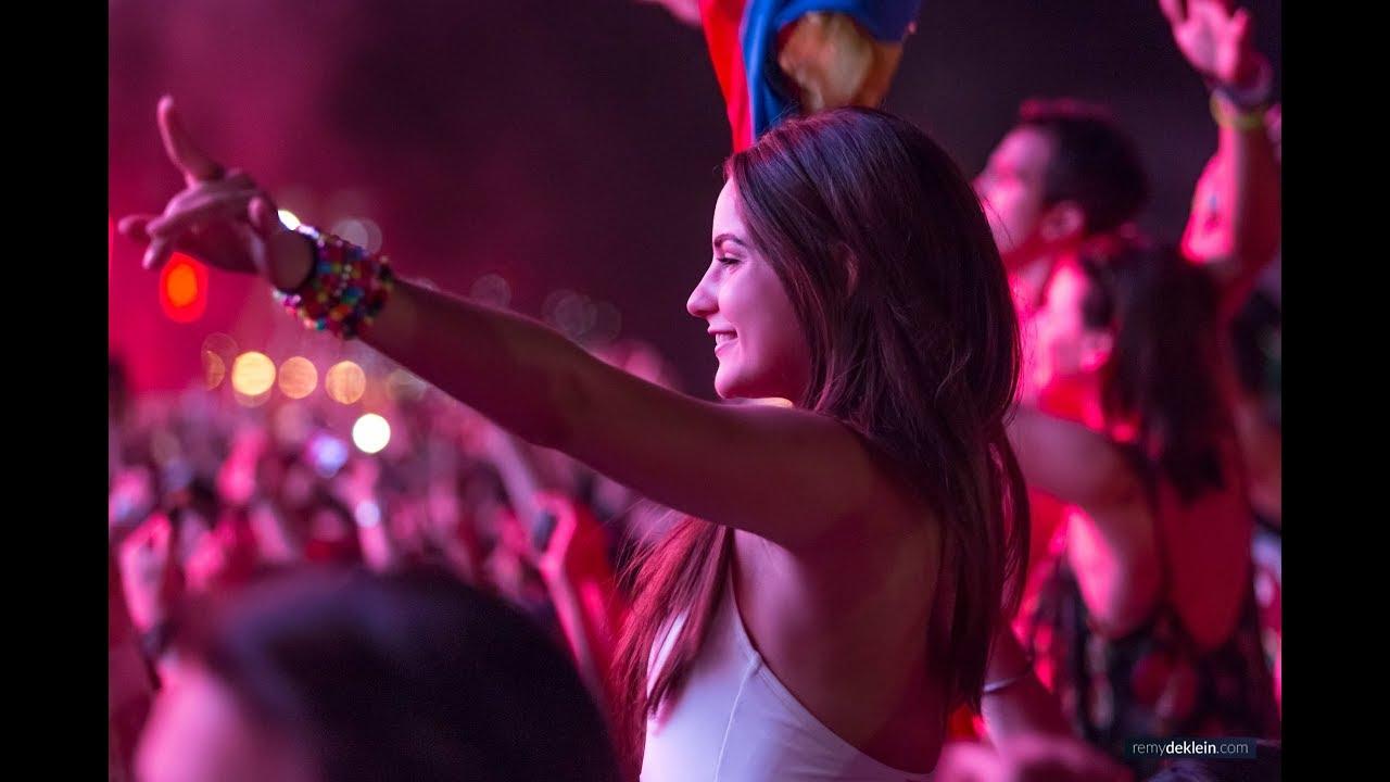 Download ✅ REMIXY 2019 🎶 HITY 2019 ✅ NAJLEPSZA MUZYKA KLUBOWA 2019 ✅ ELECTRO DANCE MIX 2019