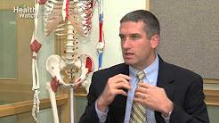 hqdefault - Back Pain And Mattress Firmness