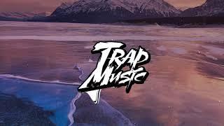 Ed Sheeran & Travis Scott - Antisocial (Alvaro Delgado & Guspire Remix)