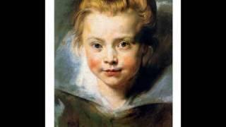 Sonia Theodoridou - Se Tu Della Mia Morte (Arie Antiche)