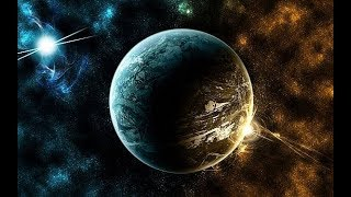 Journey Through The Known Universe - National Geographic Space Discovery Documentary 2017