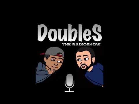 DoubleS Radioshow #2 Postureo y Tips para ligar.