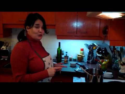 bouillon-à-fondue