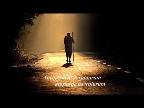 Omer Karaoglu Arzuhal