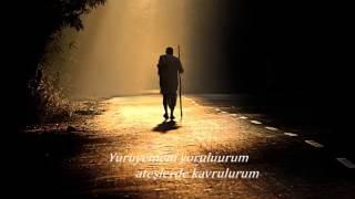 Ömer Karaoğlu / Arzuhal