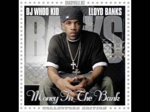 Lloyd Banks Story To Tell Youtube