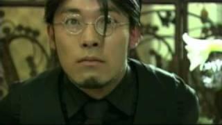オリエンタルラジオ初オリジナルDVD「十」完成披露試写会開催! 試写会...