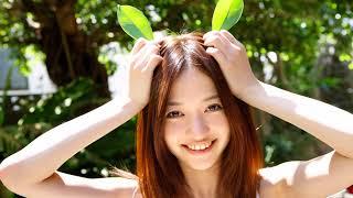 逢沢りな この笑顔とスタイルにもう虜です。 Aizawa Rina Already addic...