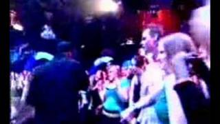 Ja Rule = Caught Up (Top of the Pops 2005)