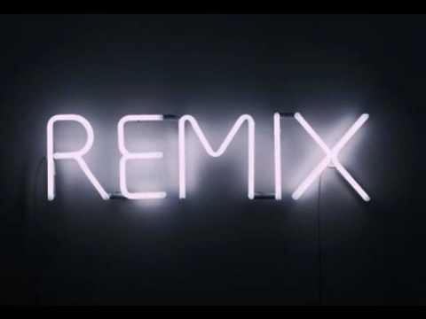 smack that remix- Akon Ft. 2Pac