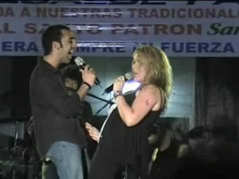Ednita Nazario Ahora eres Libre