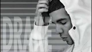Drake - Find Your Love (Lyrics)