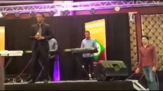Download Video Daawo: Hees Cajiib ah ila Daawo 2016 HD MP3 3GP MP4