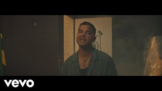 Guy Sebastian - Let Me Drink (Official) ft. The HamilTones, Wale