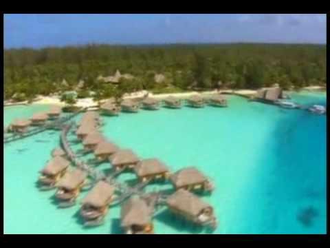 honeymoon-in-tahiti-{-bora-bora-}-best-honeymoon-destinations.