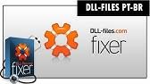 dllkit pro license key 1.0.1.6