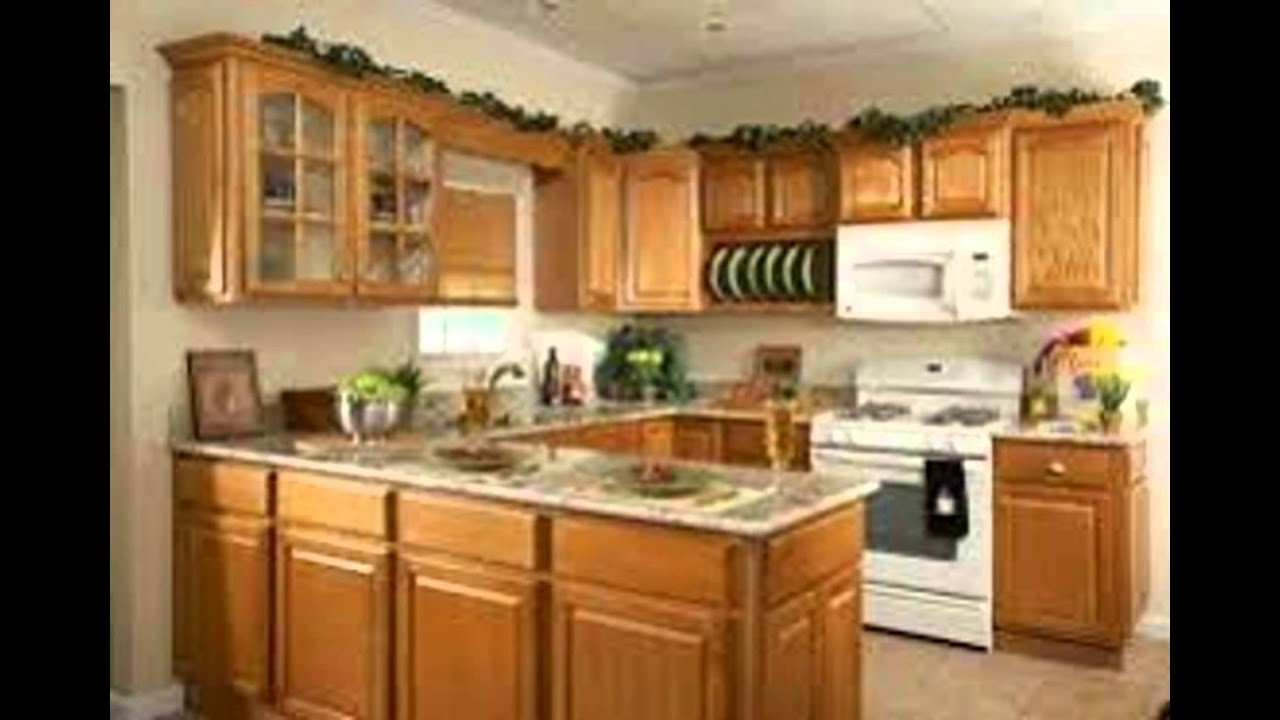 Kitchen Dining Ideas Kitchen Dining Room Ideas  Youtube