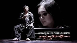 Pupus Wuri Official Music & Video INC