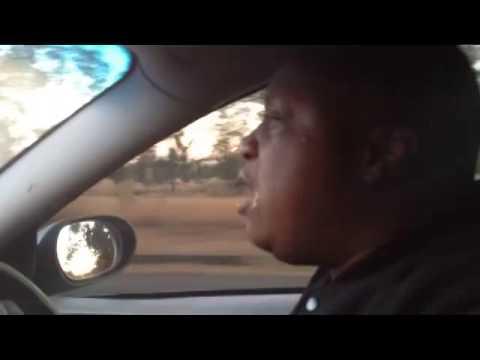 #Zvirikufaya muZimababwe - downloa.dk