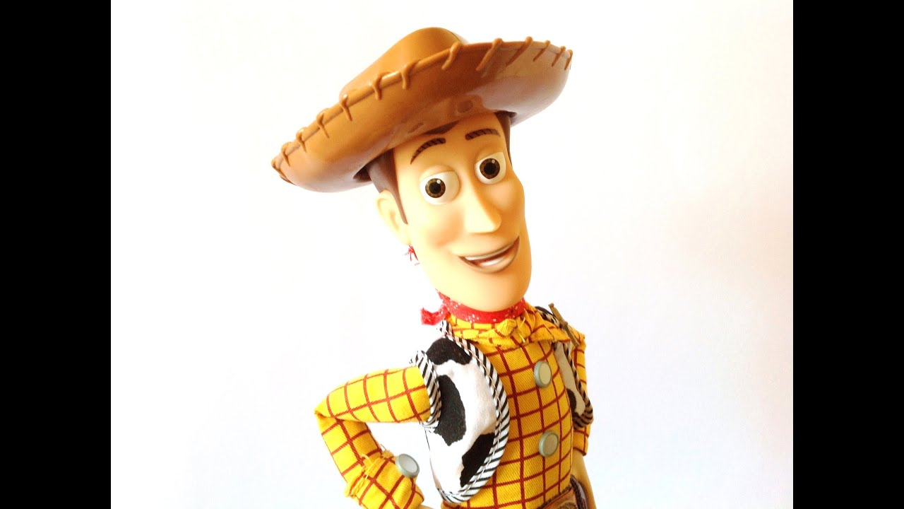 It is a graphic of Luscious Pictures of Toy Story Toys