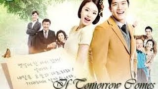 Download Mp3 If Tomorrow Comes Eng Sub Ep 3