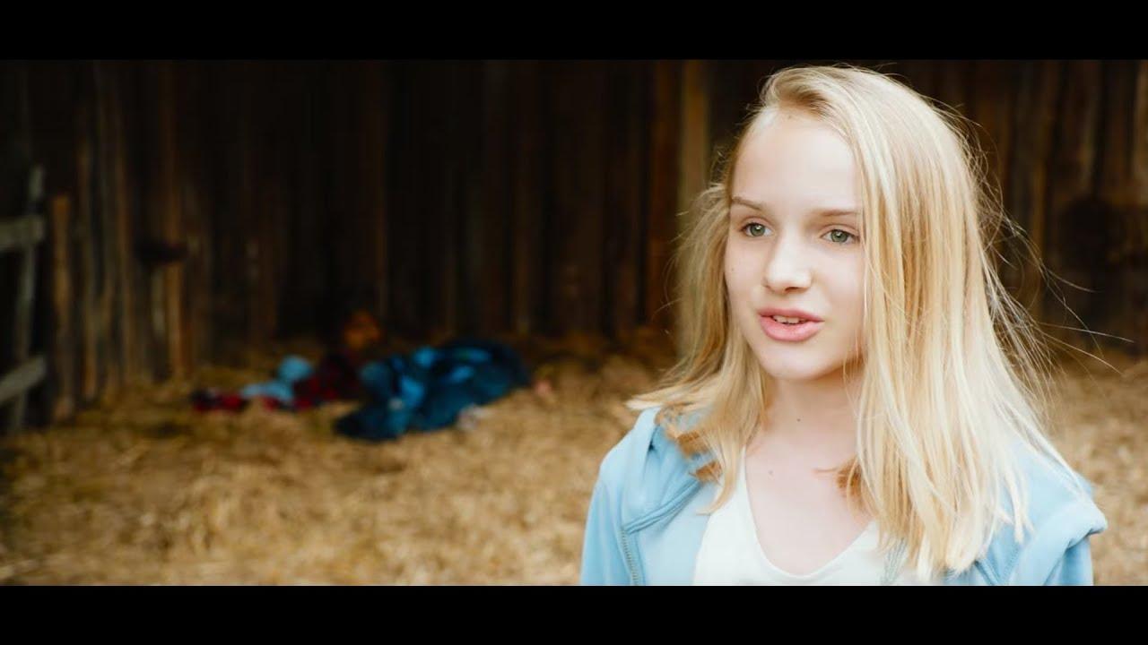 Wendy 2 Ganzer Film