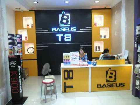 Pesan Meja Customer Service Semarang | Meja CS Semarang | Front Desk Semarang | Furniture Semarang